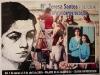Zamora: Exposición Antológica de 1932-200