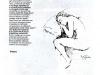 Ilustración 3 en Revista Ateneo
