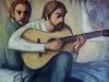 Diálogos con la guitarra