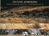 Pintura Zamorana. Primer tercio del siglo XX