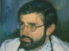 Doctor Carnavali