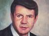 Olegario Mazo