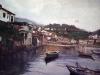 Combarros (Pontevedra)