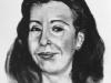 Mª del Carmen Gallego