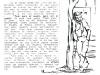 Ilustración 4 en Revista Ateneo